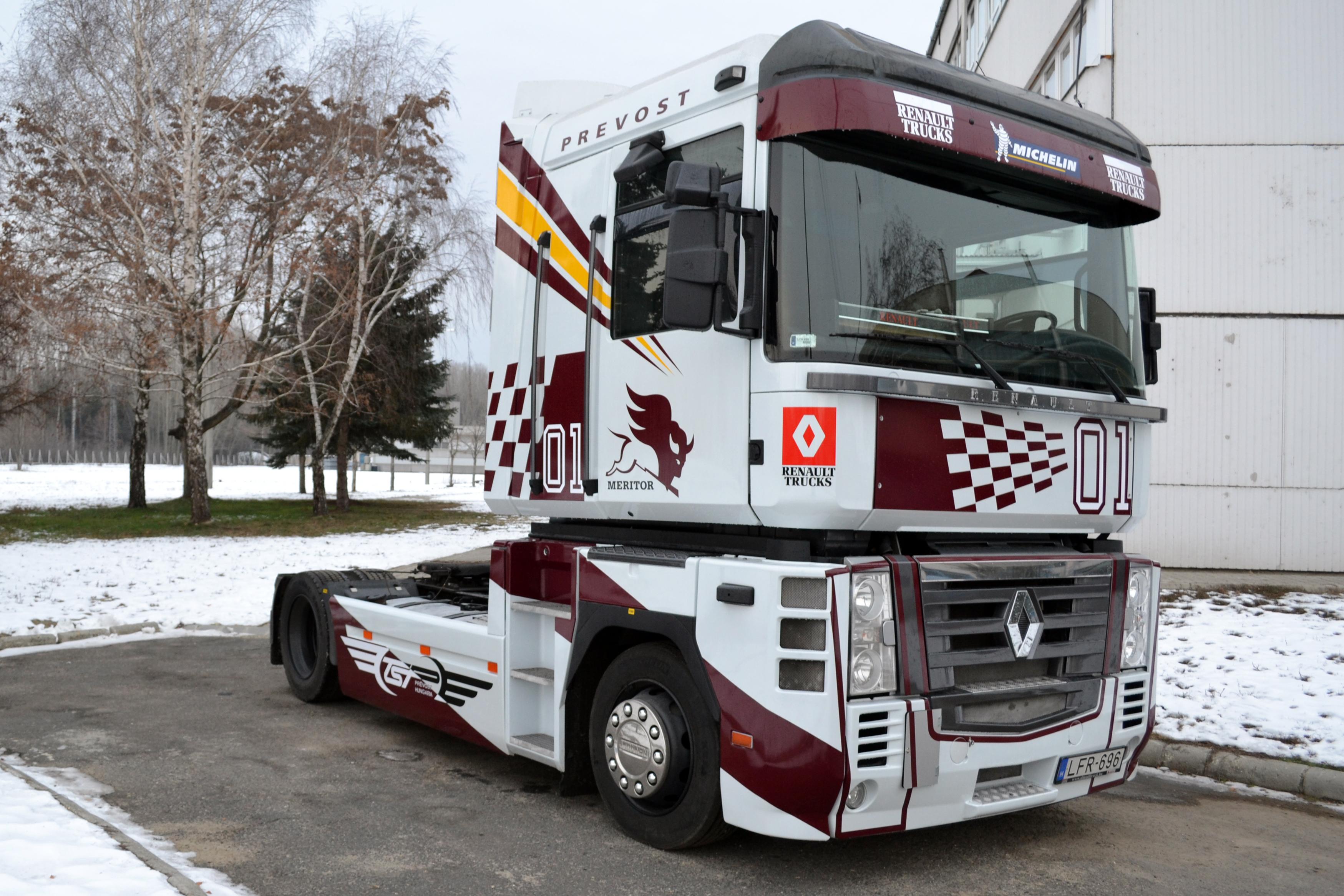 Racing Truck_02
